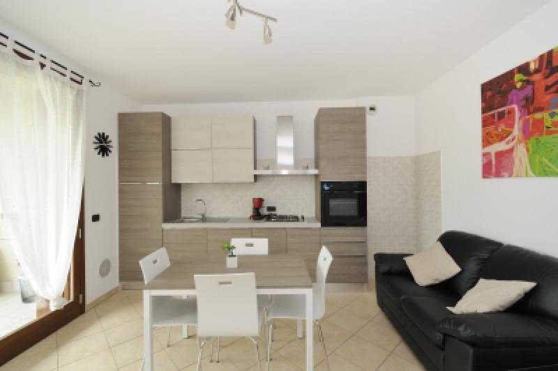 Affitto for Appartamenti moderni