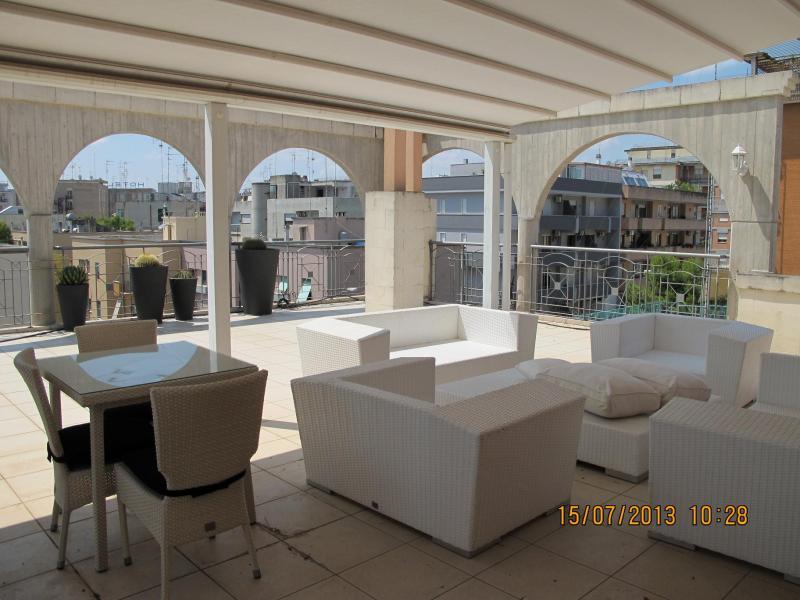 Agenzia Immobiliare Agenzia Immobiliare CSMCASE in Lecce Lecce