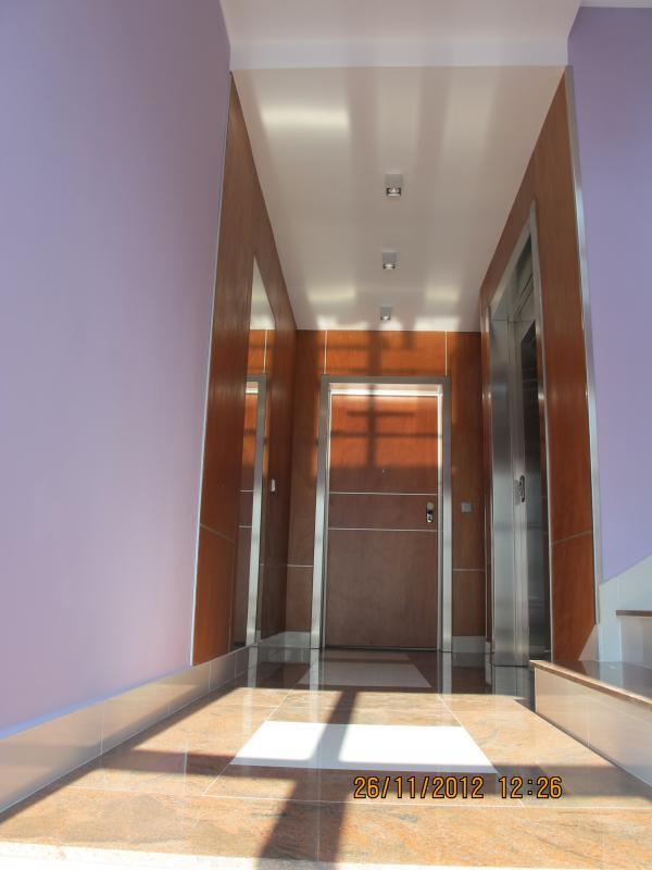 vendita attico mansarda in lecce rif. v304