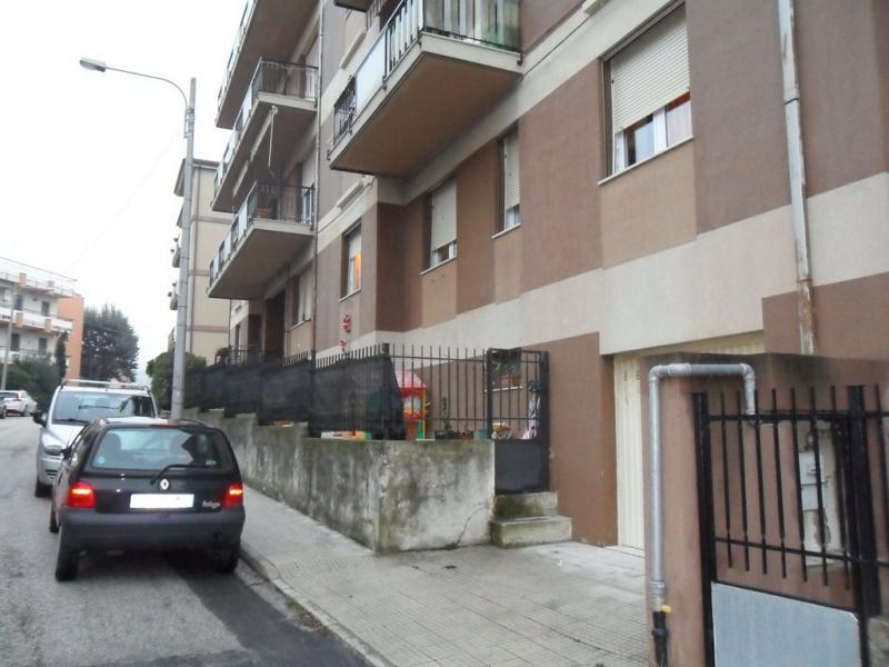 buggerru appartamenti vendita ancona - photo#5