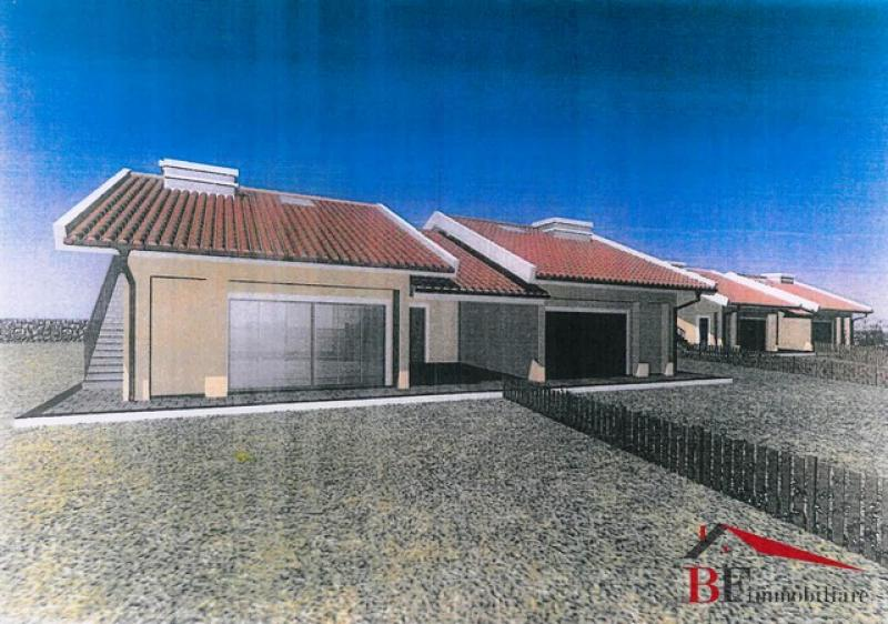 Villa a schiera monolocale in vendita a catania agenzie immobiliari catania - Agenzie immobiliari a catania ...