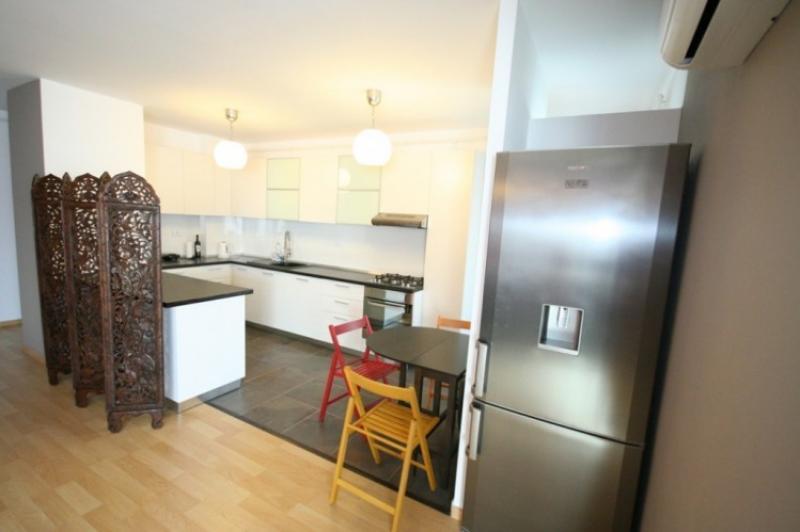 Appartamento bilocale in affitto a genova agenzie immobiliari genova - Camere da letto genova ...